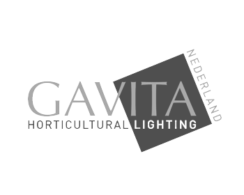 https://www.hanfvalid.at/wp-content/uploads/2020/09/Gavita_Logo_350x280px.png